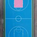 """""""Inequality Courts"""", la campagne qui dénonce les inégalités dans le sport"""