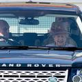 Orlando Bloom, Céline Dion, Elizabeth II : la semaine people