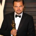 "Leonardo DiCaprio forcé par la justice de rendre ""son"" Oscar"