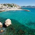 Spa, herboristerie, cantines saines et yoga... Les bonnes adresses bien-être de Marseille