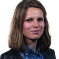 """Marie Lebec, députée : """"Je veux porter la voix des jeunes"""""""