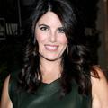 Monica Lewinsky déclarée morte par un site d'information satirique
