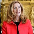 Nicole Belloubet, Florence Parly... Les femmes du gouvernement Philippe II
