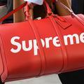 Louis Vuitton et Supreme : où trouver la collection événement ?
