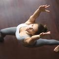 Ashtanga, nidra, vinyasa... Petit précis de yoga