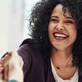 Quelles sont les couleurs à éviter pour un entretien d'embauche ?