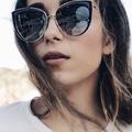 Remportez vos solaires Karl Lagerfeld avec Optic 2ooo