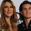 Le fils de Céline Dion fait une apparition surprise lors d'un concert de sa mère