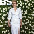 Scarlett Johansson, Uma Thurman, Olivia Wilde... Les plus beaux looks des Tony Awards 2017