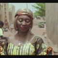 Drogue, corruption et prostitution, Inna Modja prise au piège du chaos malien