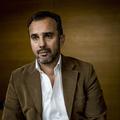 """Abdennour Bidar : """"La fraternité est la clé de voûte de nos valeurs"""""""