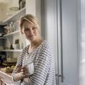 """""""Lagom"""", l'art d'être heureux à la suédoise"""