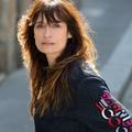 """Caroline de Maigret : """"Les livres sont des piliers dans notre relation à l'autre"""""""
