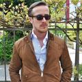 Voici le sosie allemand de Ryan Gosling