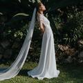 Robe de mariée : la nouvelle collection délicate de Lorafolk