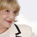 """Jeanne Moreau : """"Oui, j'ai vécu comme un garçon"""""""