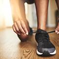 Les meilleurs exercices de sport après une journée de travail assis