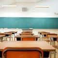 Que risque-t-on à retirer ses enfants de l'école en dehors des vacances scolaires ?