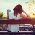 Les hommes et les femmes seraient inégaux devant la dépression
