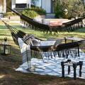 Les nouveautés déco pour aménager balcons, terrasses et jardins