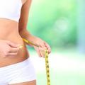 Minceur, ventre plat et zéro capiton : les bons réflexes à adopter