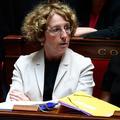 Muriel Pénicaud, une ministre du Travail dans la tourmente judiciaire