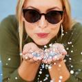 Paillettes vaginales : la tendance glitter va trop loin