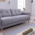 Offrez-vous un nouveau canapé pour la rentrée