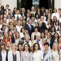 Dress code à l'Assemblée nationale : les scandales vestimentaires qui ont secoué le monde politique