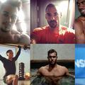 Quinze Français qui vont vous faire aimer l'athlétisme