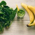 Anti-fatigue ou anti-stress, cinq smoothies pour affronter la rentrée