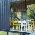 Conseils et astuces pour donner un air d'été à sa cuisine