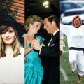 Lady Diana, la princesse déchue