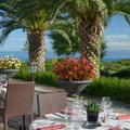 Direction le Pays Basque pour découvrir Ilura, la table de La Réserve