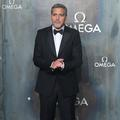 """George Clooney se confie sur son rôle de père, et c'est """"terrifiant"""""""