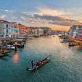 Venise asphyxiée par le tourisme : une campagne alerte les visiteurs