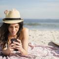 Couple : les erreurs à ne pas commettre par SMS