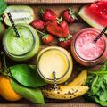 Les six aliments faux-amis de l'été