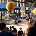 Que faire à Paris ce week-end du 15 août?