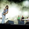 Remportez vos places pour le festival Rock en Seine