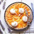 Nos plus belles recettes estivales de tartes sucrées et salées