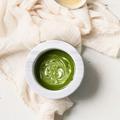 Thé vert, miel, yaourt… Le masque fait maison qui redonne de l'éclat