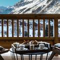 C'est le moment de réserver vos vacances au ski