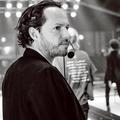 Dans les coulisses de la Fashion Week avec Alexandre de Betak, l'homme aux mille défilés