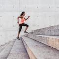 Souffle, points de côté, endurance... Cinq astuces pour mieux courir