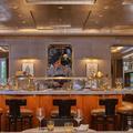 La Brasserie d'Aumont, nouvelle table au cœur du Crillon