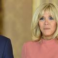 "Brigitte Macron, Sibeth N'Diaye, Muriel Pénicaud : qui sont les femmes de la ""Macronie"" ?"