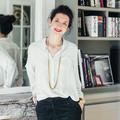 Clara Blocman, la force tranquille derrière la marque de lingerie Ysé