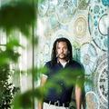 Colson Whitehead, l'écrivain qui passionne Barack Obama et Oprah Winfrey