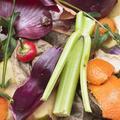 Les objets indispensables pour réduire ses déchets dans la cuisine